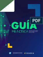 Guia Haccp