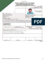 FCI __ ADMIT CARD.pdf