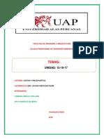 COSTOS UNIDAD-15-16-17.docx