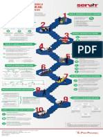 10-pasos-para-iniciar-la-gestión-de-RRHH-en-PDF.pdf