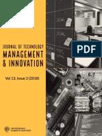 MANAGEMENT & INNOVATION    2018.pdf