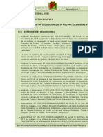 02. M.D. PARTIDAS NUEVAS 2018.doc