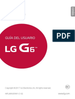 LG G6 TMobile H872 Manual Spanish.pdf