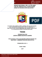 Judith Annie Bautista Quispe.pdf