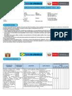 1ro.  CIVICA 2019  CELITA.docx
