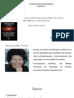 O desenvolvimento profissional dos professores.pptx
