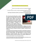 Impulsando La Transformación Digital en El Banco Dbs - 15032019 2104