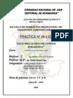 PRACTICA 6 7 Completo
