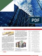 Durman Rise MT-GI.pdf