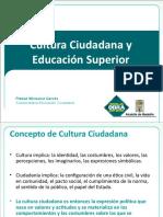 cultura-ciudadana-y-educacion-superior-abril-2010.ppt