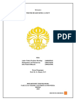 Tugas 2-TRK Lanjut Kelompok 3 Andre-Arief-Istia.docx