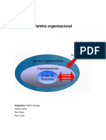 Cambio organizacional adm.docx