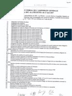 AG 2017.pdf