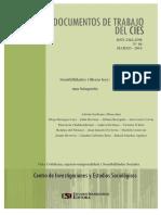 Sensibilidades_villeras_Hoy_Una_busqueda (1).pdf