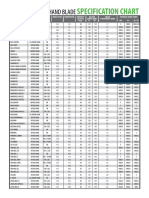 BladeSpecifications.pdf