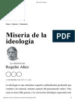 Miseria_de-la_ideologia.pdf.pdf