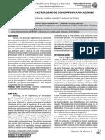biorremediacion.pdf