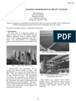 CIB12346.pdf