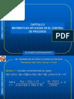 Cap_2_MatemyAticas_aplicadas_al_control_de_proceso_v1_2.pdf