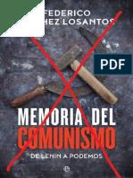 Lopez Rodriguez Daniel Miguel - El Libro Negro de Federico