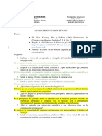 Guía de comunicación.docx