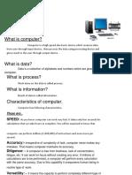 COMPUTER FUNDAMENTAL.docx