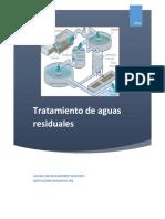 Material educativo PTAR_L_Ramirez.docx