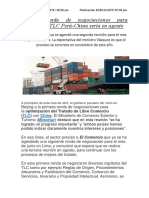 Noticias Nacional.docx