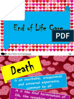End of Life2