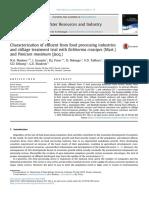 1-s2.0-S2212371716300658-main (1).pdf
