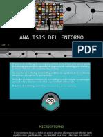 CAP 3.pptx