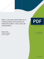 Retos-y-lecciones-aprendidas-en-la-implementación-de-proyectos-de-transporte-público-cinco-casos-de-Latinoamérica.pdf