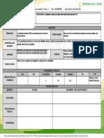 Estrategias de Aula -  I.E.T. Carlos LLeras Restrepo - Grado 10 contabili.docx