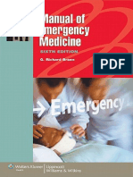 Manual of Emergency Medicine, 6e (May 25, 2011)_(1608312496)_(LWW).pdf