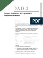 Curso Valvulas Distribuidoras Vias Sistemas Hidraulicos Representacion Funcionamiento Caracteristicas Clasificacion