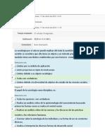 Primer Parcial Corregido.docx