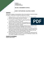 TEMAS ANALISIS Y PENSAMIENTO CRÍTICO.docx