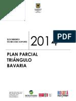 dts_pprutb_6-feb-2015.pdf
