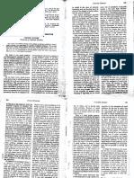 Blumer-Social-Problems-as-Collective-Behavior.pdf