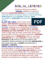 MATEO-8.docx