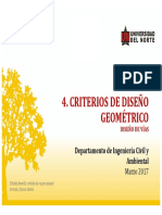 5. Diseño geométrico(1).pdf