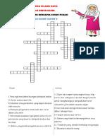 teka3-tahun 4.pdf