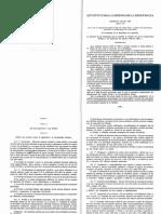 4206-Texto del artículo-15826-1-10-20161203 (1).pdf