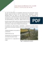 Aplicación Geotextiles Tejidos Mirafi Ferrocarriles[28196]