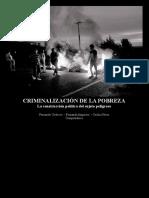Ampuero, Fernanda, Perez, Cecilia_Criminalizacion-de-La-Pobreza-La-construccion-politica-del-sujeto-peligroso-Chile.pdf