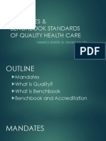 MANDATES-BENCHBOOK-STANDARDS-OF-QUALITY-HEALTH-CARE.pdf