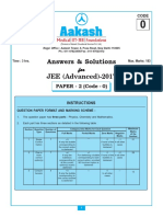 Aakash-JEE-Advanced-paper-2-code-0-solution.pdf