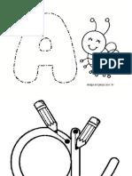 vocales-120413041527-phpapp02.pdf