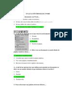 Evaluación Computación II 2019 (1).docx