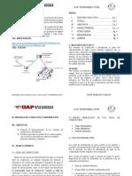 5.- SISTEMAS DE CONDUCCION Y DISTRIBUCION.docx